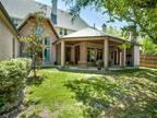 Home For Sale In Dallas, Texas