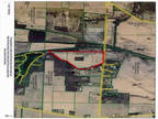 Plot For Sale In Greenville, Ohio