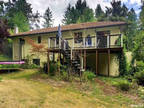 Home For Sale In Corvallis, Oregon