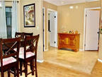 Home For Sale In Tampa, Florida