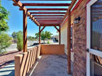 Home For Sale In Rio Rancho, New Mexico