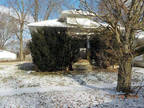 Home For Sale In Flint, Michigan