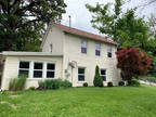 Home For Sale In Muscatine, Iowa