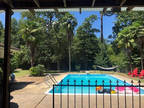 Home For Sale In Leesville, Louisiana