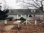 Home For Sale In Huntington Station, New York