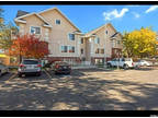Condo For Sale In Millcreek, Utah