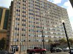 Condo For Rent In Atlantic City, New Jersey