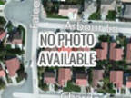 Foreclosure Investment Foreclosure Property: Kudzu, Waynesville NC