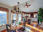 Home For Sale In Gilford, New Hampshire
