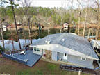 311 Catherine Cove Loop Malvern, AR