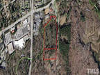 Plot For Sale In Raleigh, North Carolina