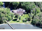 659 Rock Cove Ln Severna Park, MD