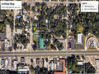 Plot For Sale In Panama City, Florida