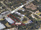 Plot For Sale In Gainesville, Florida