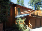 3 BR in Truckee CA 96161-0000