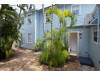 Key West One BA, 2 BR and an Old Town location!