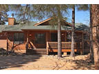 Pinetop Three BR 2.5 BA, Situated in the prestigious gated