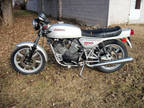 1979 Other Makes RARE MOTO MORINI 500 BIG BROTHER TO 3 1/2