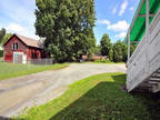 Home For Sale In Bennington, Vermont