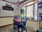 Home For Sale In Kent, Ohio