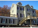 Home For Rent In Lynn, Massachusetts