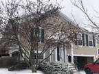 Home For Rent In Aurora, Illinois