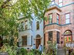 Condo For Sale In Washington, District Of Columbia