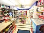 Retail Premises To Let In Tonypandy, Rhondda Cynon Taff