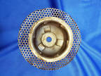 Tecumseh H35 45425K Starter Cup with Screen 33667 Recoil