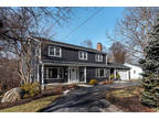 Worcester, Outstanding 5 BR 3.5 BA Colonial with all