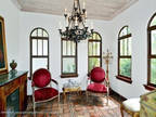 Home For Sale In West Palm Beach, Florida