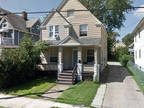 Home For Sale In Cleveland, Ohio