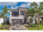 New Construction at 8632 Torrey Isles Terrace, by GL Homes