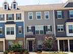 New Construction at 9714 Ainslie Downs Street, by Century Communities