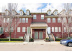 Southfield 3 BR 2 BA, Great opportunity to own this 3 story