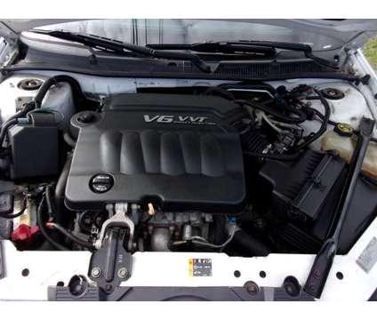 2013 Chevrolet Impala Sedan Police Cruiser is a 2013 Chevrolet Impala Sedan in Miami FL