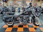 2016 Harley-Davidson Heritage