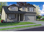 New Construction at 8619 W. Pirates Ct. by Hayden Homes, Inc.