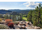 Spokane 3 BR, Elegance & grandeur abound in the exclusive