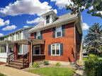 4 BR in Lock Haven PA 17745