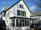 3 BR in Madison WI 53703