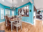 Condo For Sale In Ocean Pines, Maryland