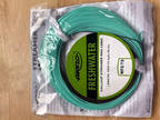 Airflo Streamer Max Long 6/7 200gr Kelly Galloup