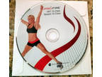 Beachbody Chalene Turbo Fire - Hii T 15/Stretch 10 -
