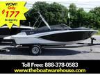 2020 Glastron GT 205 Mercruiser 250HP Mercruiser 4.5L 250HP E... Boat for Sale