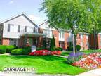 2 BR In Dearborn Heights