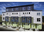 New Construction at 975 41st Street #130 Bld 3, by Lennar