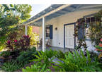 Key West 2 BA, Celebrate Old Town Living in your own