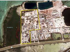 Rockland Key, Multiple acres available, industrial, office