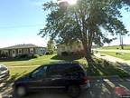 HUD Foreclosed - Rochelle - Single Family Home
